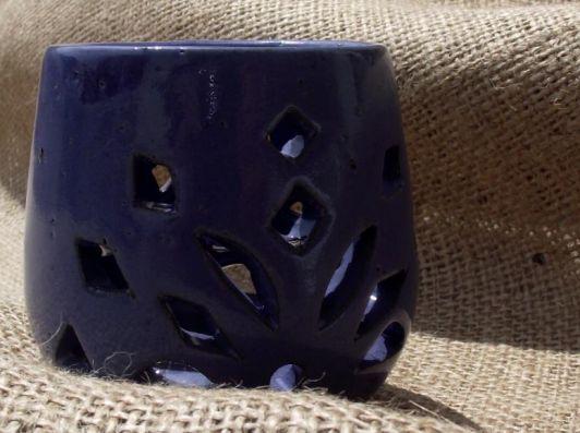 EG50 Dark Blue